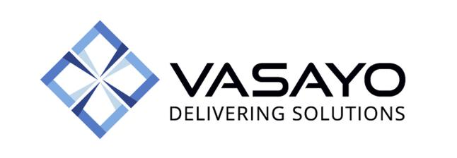 Vasayo Logo